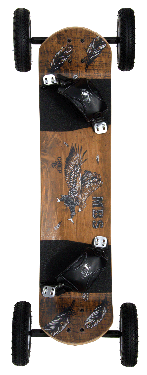 10301 - MBS Comp 95 Mountainboard - Birds - Top.png
