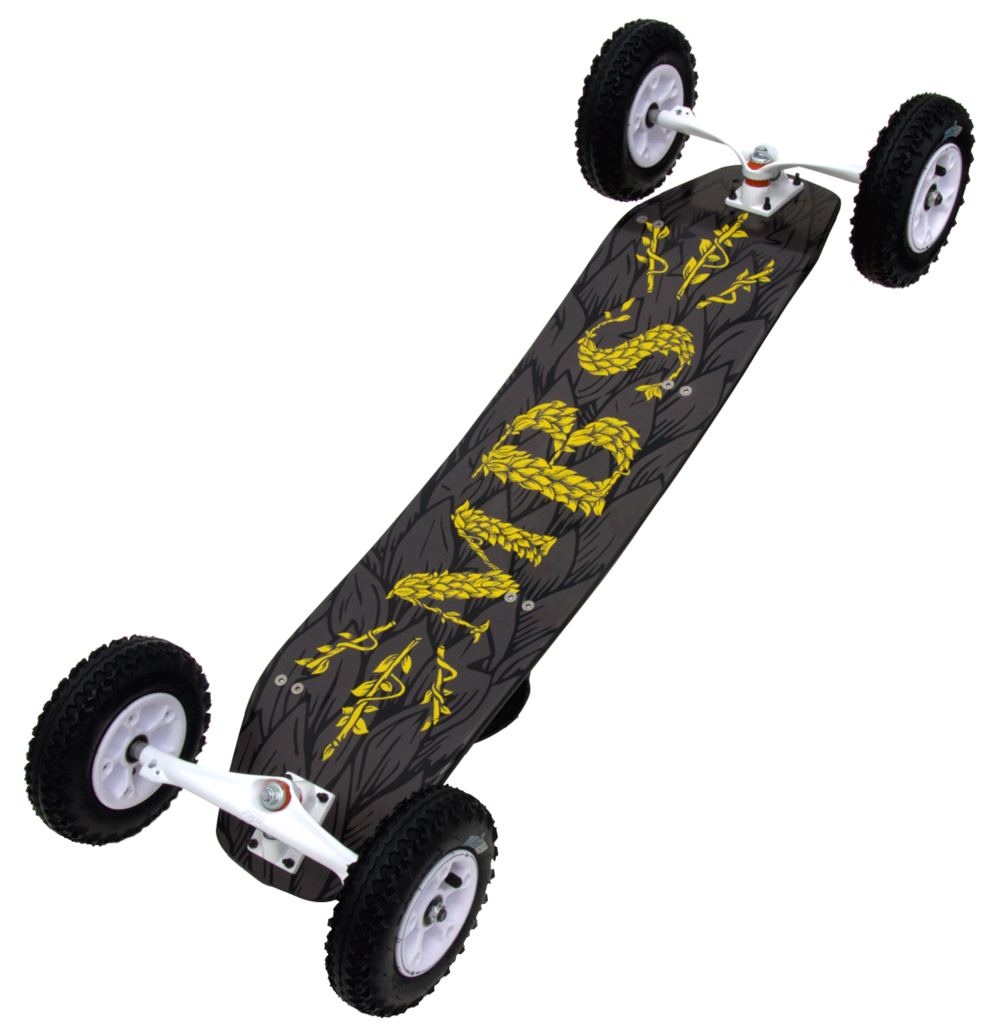 10201 - MBS Core 94 Mountainboard - Axe - Bottom 3Qtr.png
