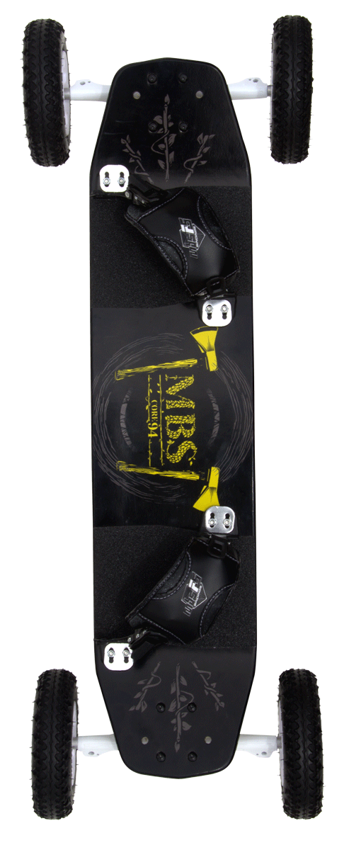 10201 - MBS Core 94 Mountainboard - Axe - Top.png