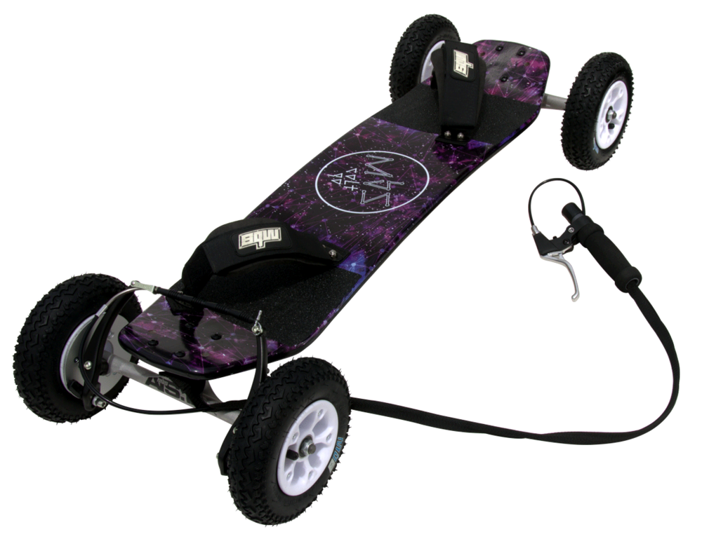 10102 - MBS Colt 90X Mountainboard - Constellation - Top 3Qtr.png