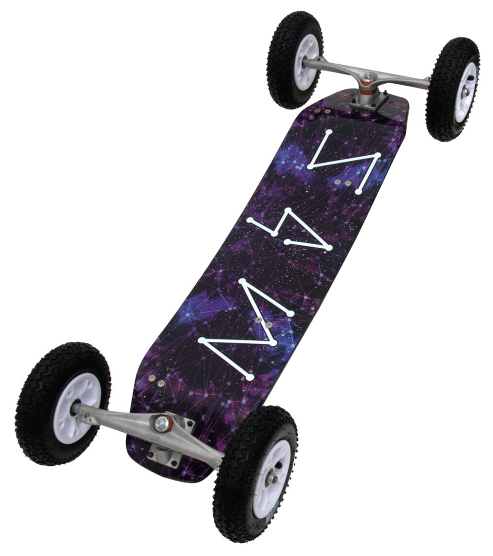 10101 - MBS Colt 90 Mountainboard - Constellation - Bottom 3Qtr.png