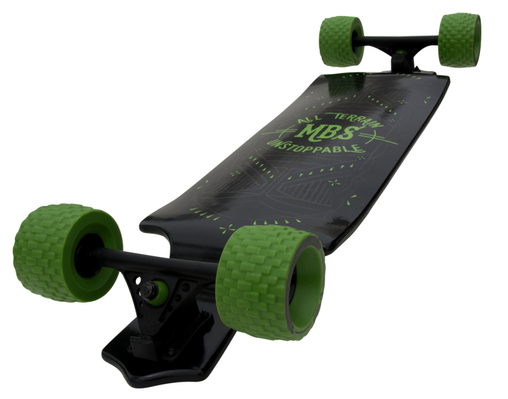 10001 - MBS All-Terrain Longboard - Bottom 3Qtr.png