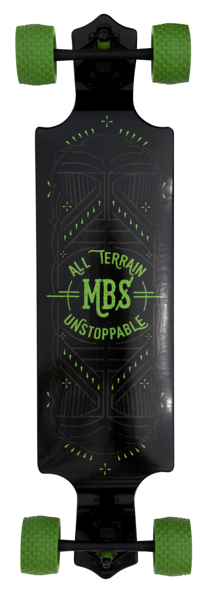 10001 - MBS All-Terrain Longboard - Bottom.png