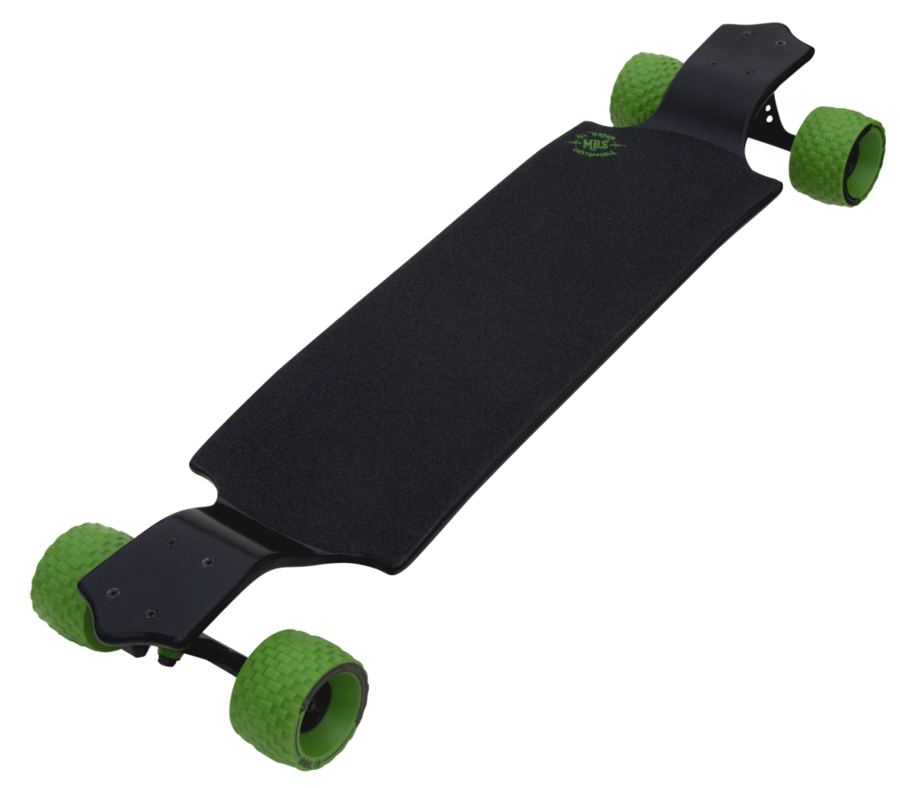 10001 - MBS All-Terrain Longboard - Top 3Qtr.png