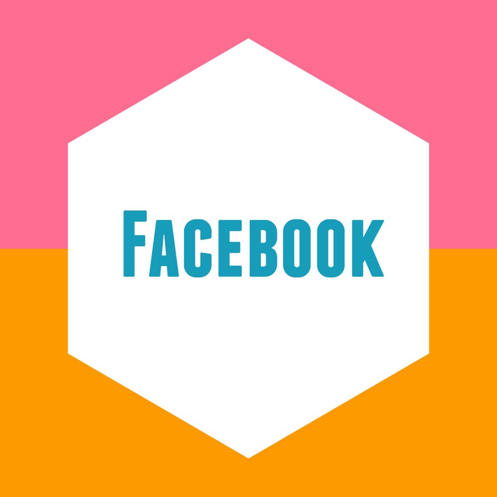 150527_FacebookAvatar.PNG