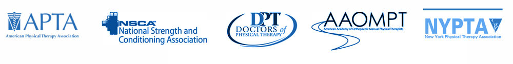 physical-therapy-doctor-bay-ridge-brooklyn