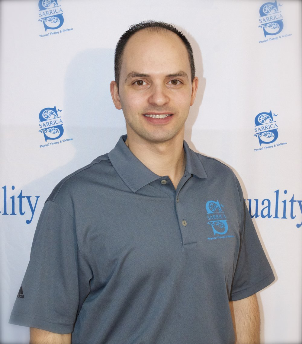 marcello-sarrica-doctor-of-physical-therapy-brooklyn