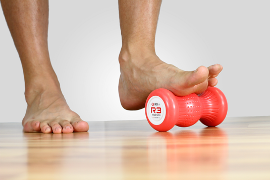 foot-roll-exercise