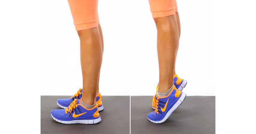 calf-raise-exercise