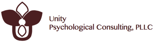 Unity+Psychological+Consulting,+PLLC.png