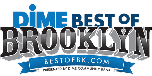Dime-Best-Of-Brooklyn-Logo.png