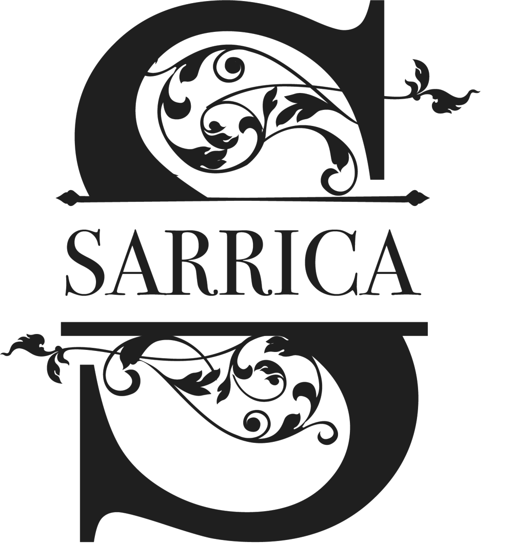 sarrica-grey.png
