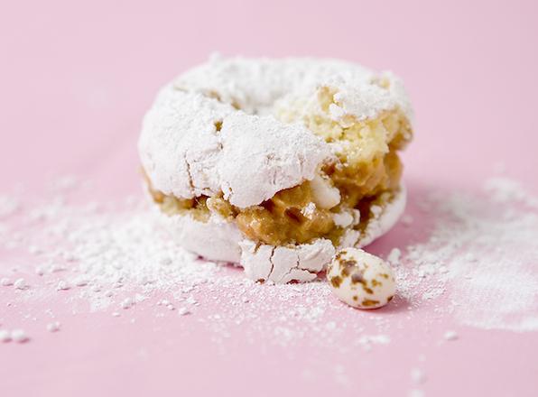 food_blog_pink