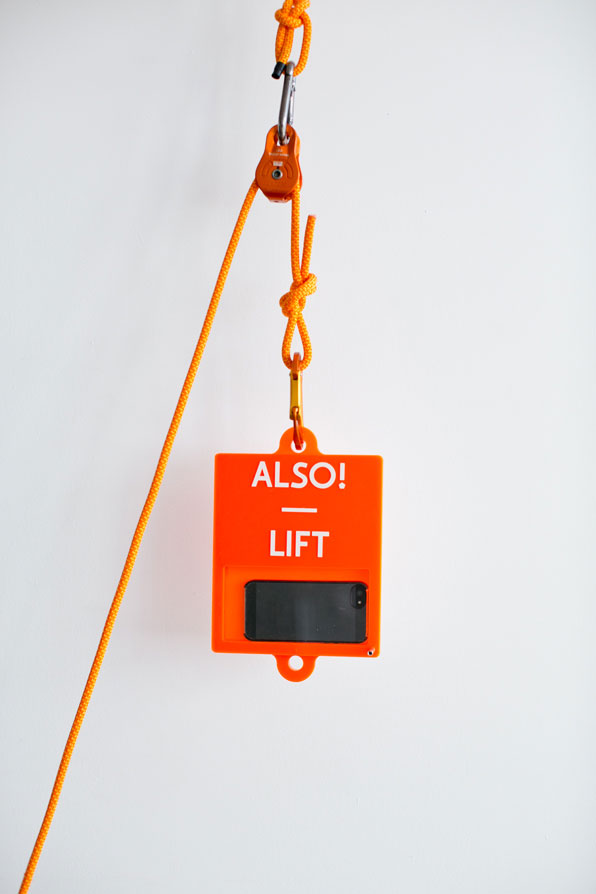 also_lift_front