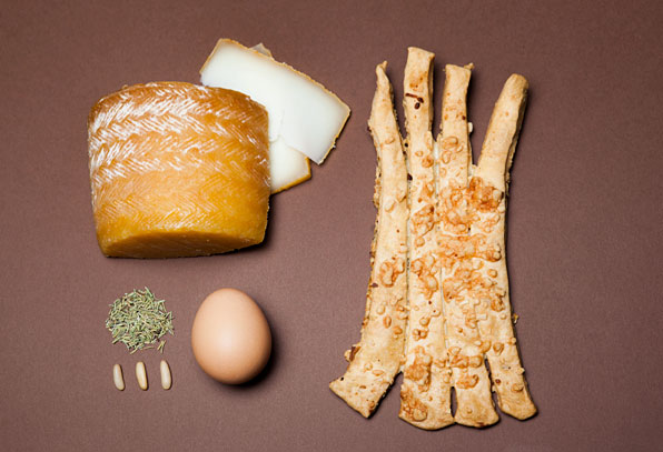 fooddesign_ingredients1