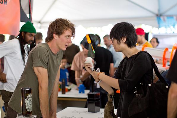 Maker-Faire_2013-sm14