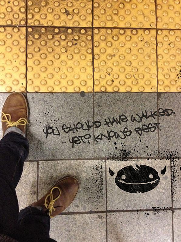 Graffiti1_596