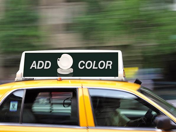 color_cab