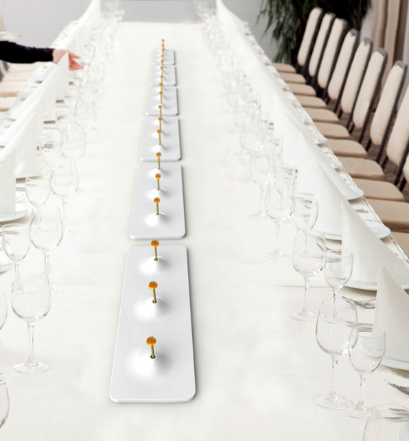 Jung_Berk_longtable