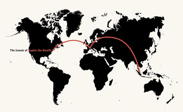 Hellichius.map