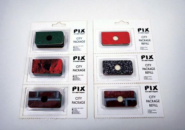 PIX-FINAL-PRESENTATION19