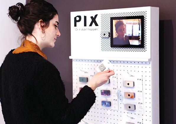 PIX-FINAL-PRESENTATION24
