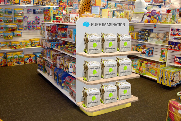 Pure_ToyStore1