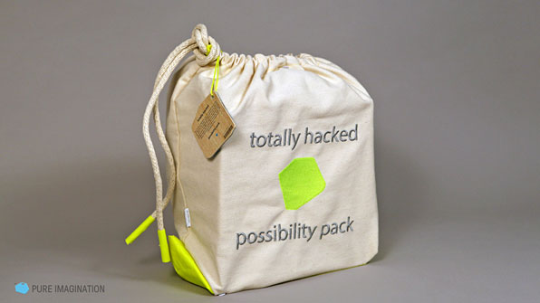 TotallyHacked_Pack