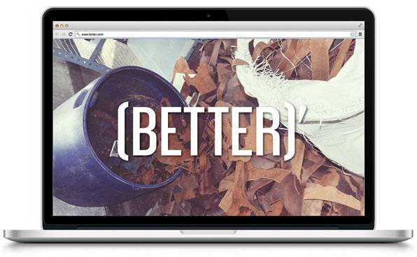 Better_HP-01