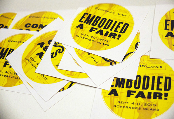 Embodied_Stickers_596 copy