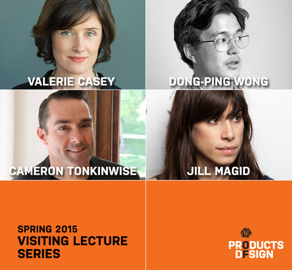 spring2015_lecture_headshots2