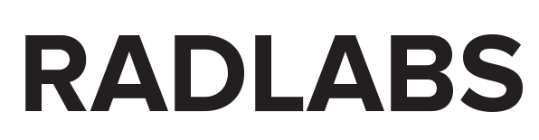 RADLABS_logo1.png