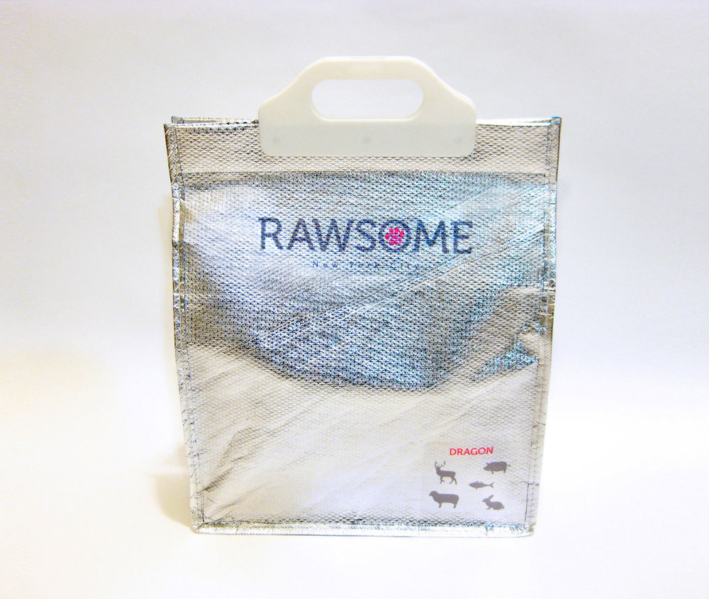 rawsome_9_edited_596.jpg
