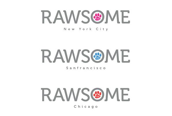 rawsome_logos_596.png