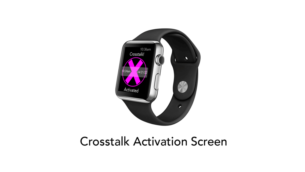 Crosstalk-Watch-App-1500.png