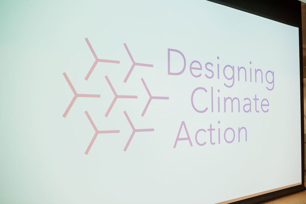 09.30.15_SVA__Designing-Climate-Action_0252.jpg
