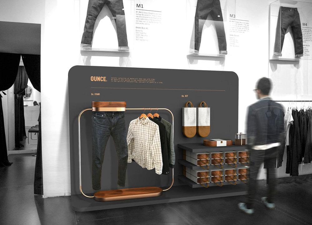 ounce_retailstore.jpg