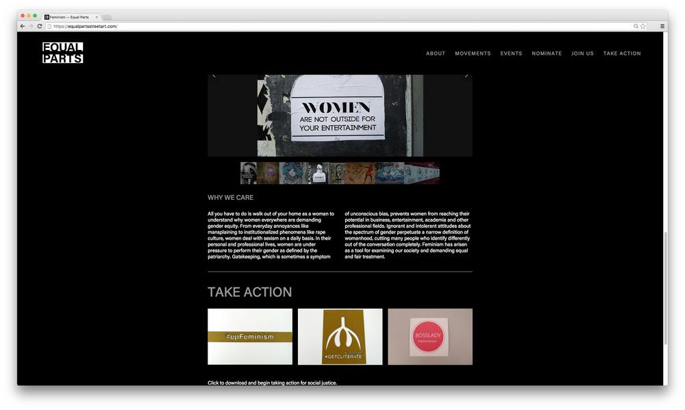 Website_5.jpg