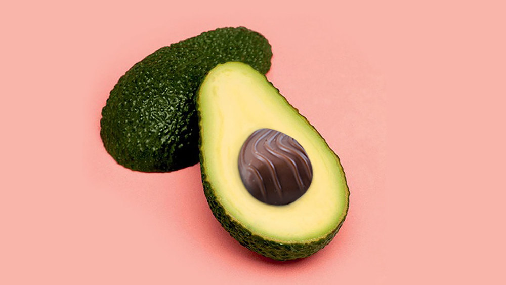 5-milk chocolate avocado.jpg