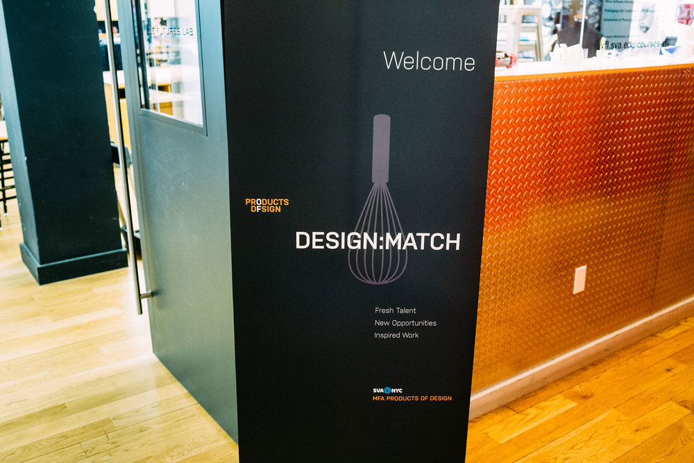 SVA_DesignMatch_2016_002.jpg