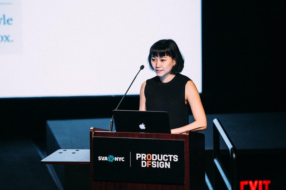 Presentation15_003.jpg