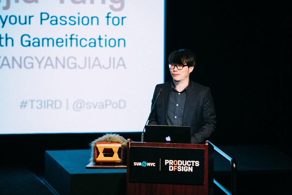 Presentation12_001.jpg
