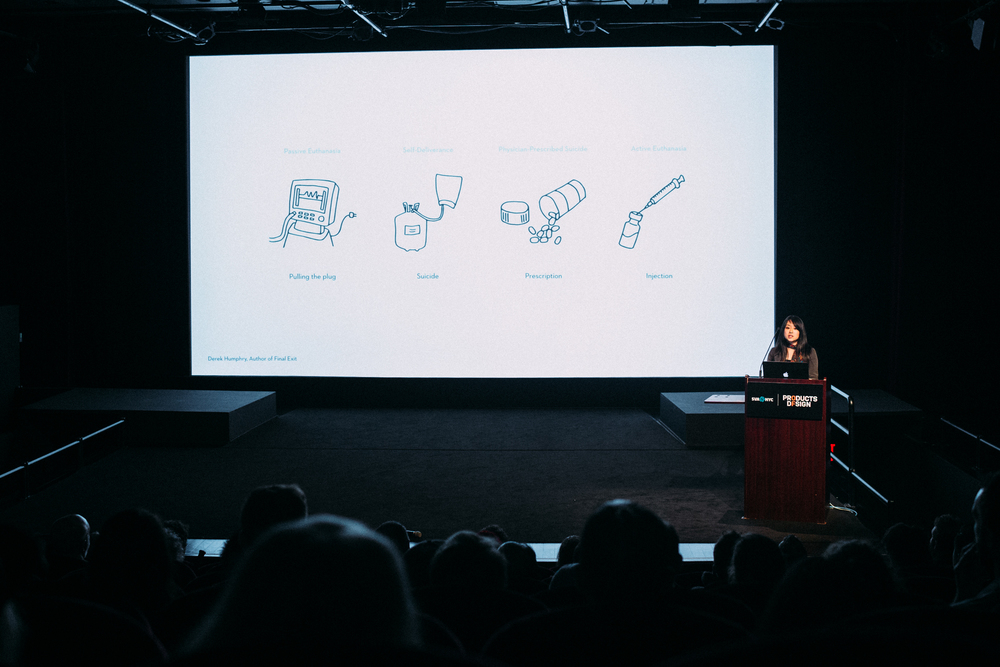 Presentation14_003.JPG