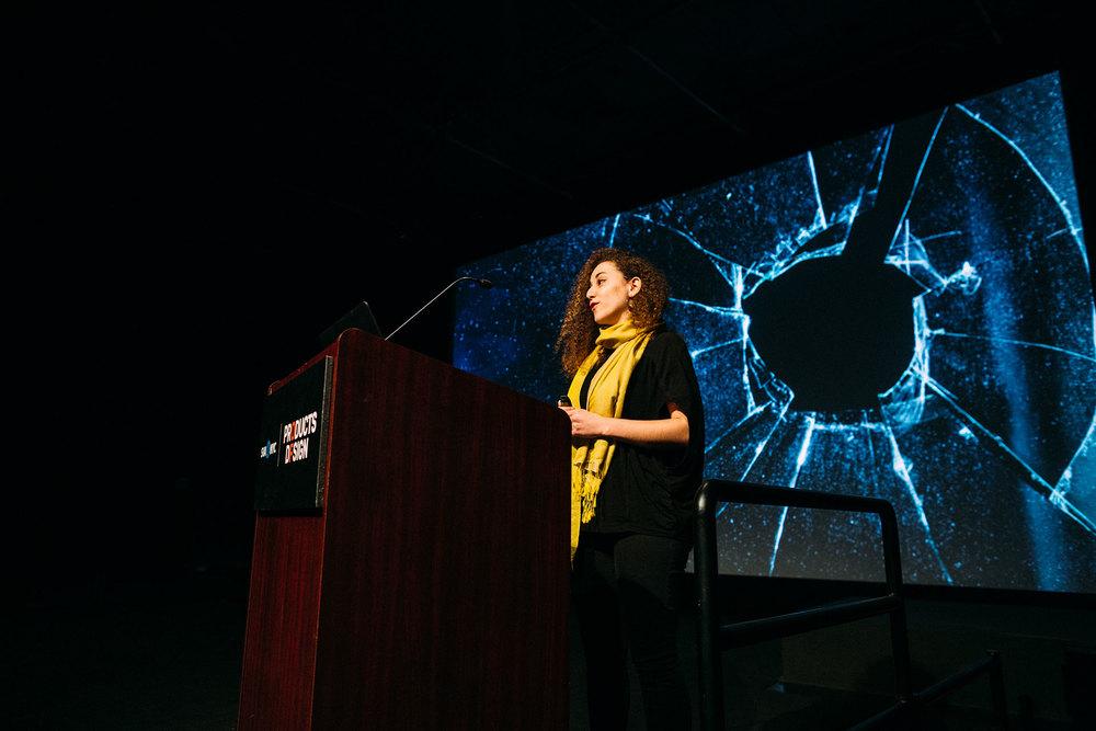 Presentation01_004.jpg