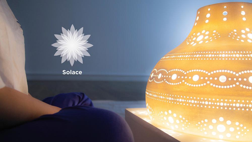 Solace-1.jpg