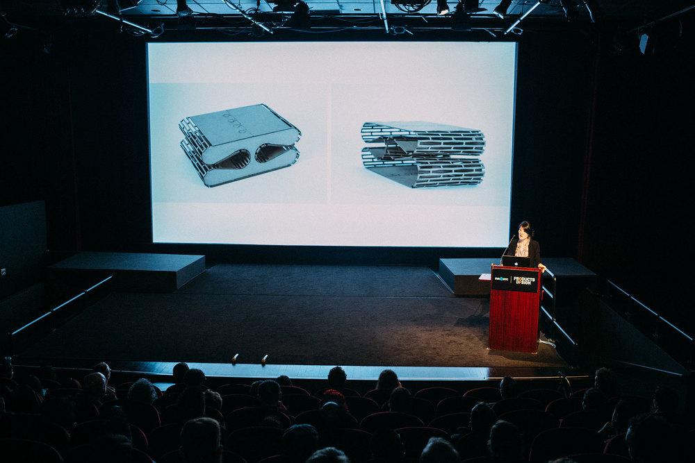 Presentation09_003.jpg