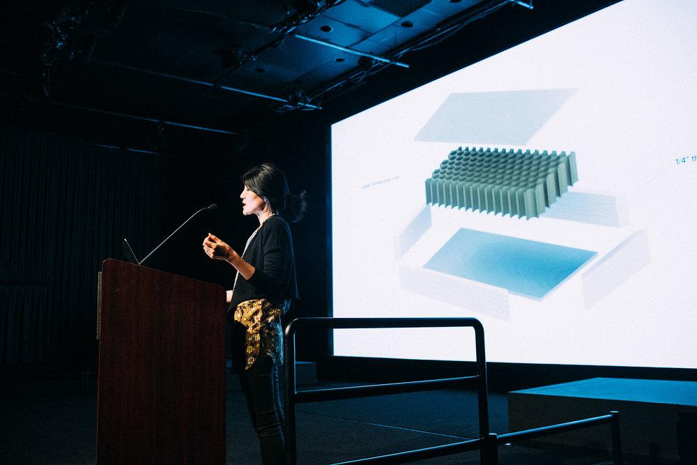 Presentation09_005.jpg