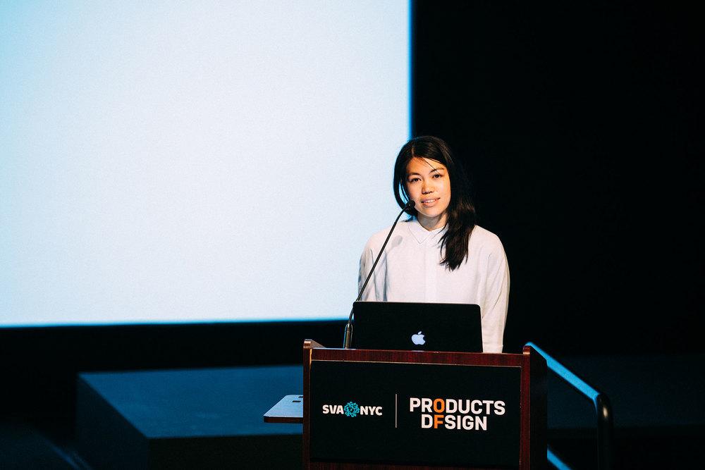 Presentation19_001.jpg