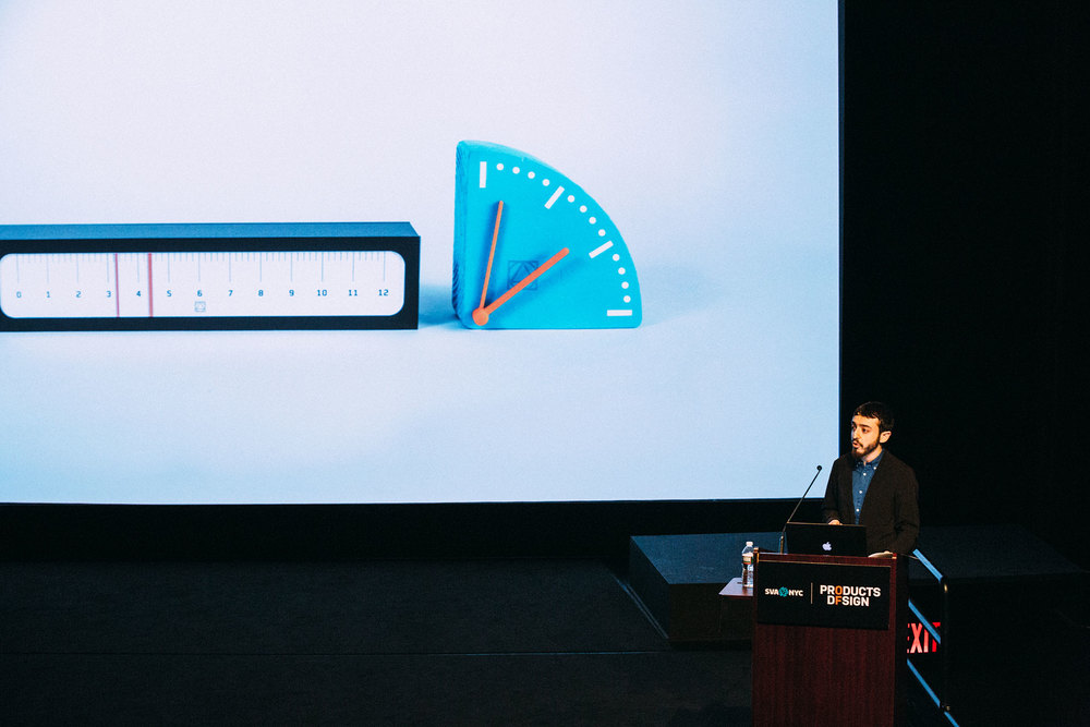 Presentation02_003.jpg