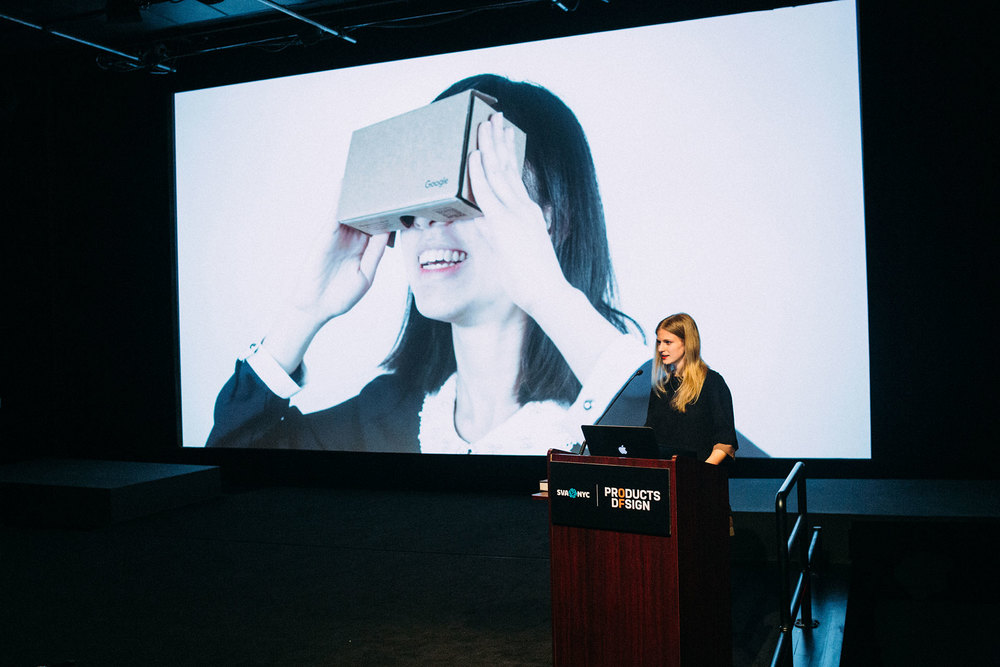 Presentation18_004.jpg